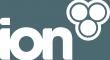 ION_logo_RGB