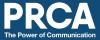 PRCA-Logo-Main
